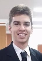 Marcos Palacios